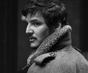 game of thrones and pedro pascal image