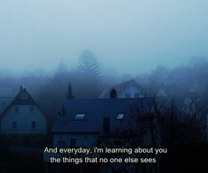 grunge, quote, and indie image