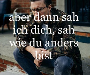 quotes, rapper, and sprüche image