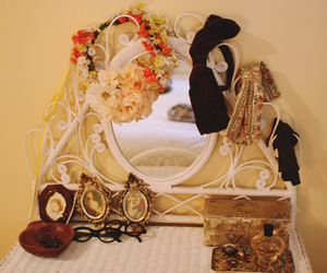 acessories, decoration, and room image