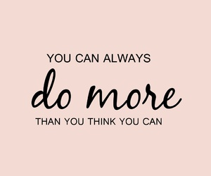 motivation, quotes, and pink image