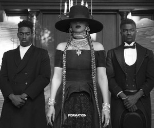 beyoncé, lemonade, and formation image