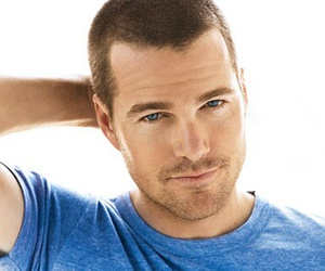 chris o'donnell image