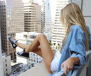 adidas, boho, and classy image