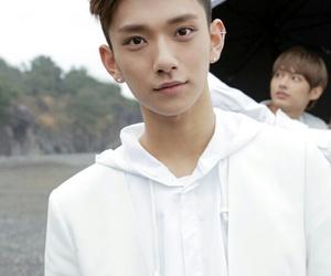 Seventeen, joshua, and kpop image