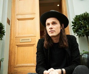 james bay and jamesbay image