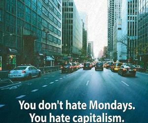 capitalism image