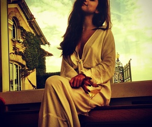 is, selena, and perfect image