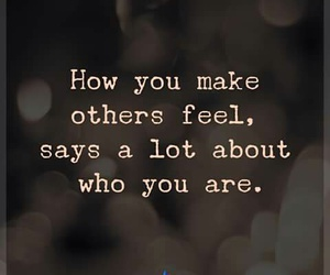 others and quotes image