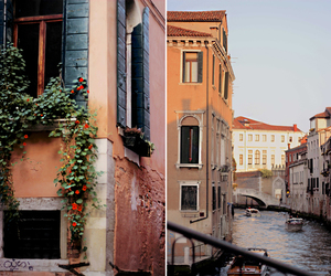 architecture, goals, and italy image