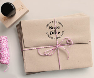 envelopes, etsy, and Paper image