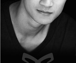 the mortal instruments, harry shum jr, and shadowhunters image