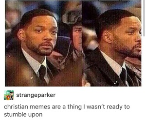 funny, god, and godly image