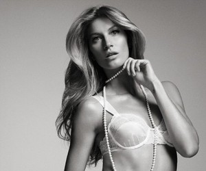 jewelry, necklace, and lingerie image