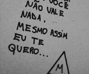 24 Images About Frases On We Heart It See More About Wesley