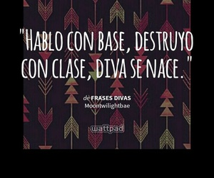 divas, frases, and tn image