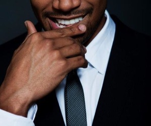 sexy, man, and charles michael davis image