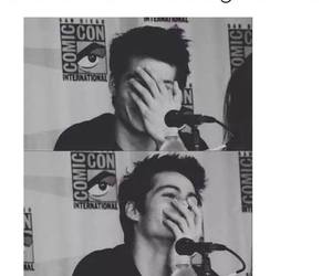 frases, frases en español, and dylan o'brien image