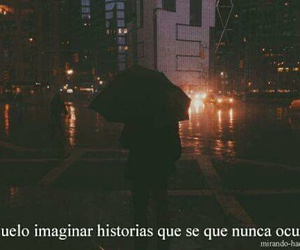 frases and historia image