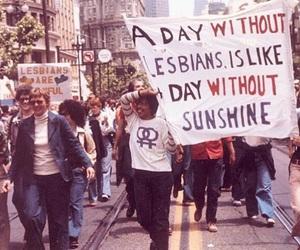 lesbian, gay, and lgbt image