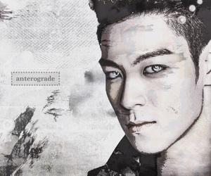 big bang, kpop, and seunghyun image