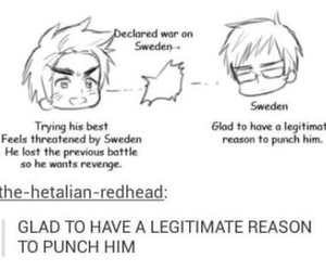 aph, denmark, and funny image