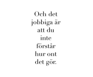 swedish, quote, and sweden image