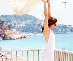 stana katic and for lovers only image