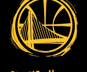NBA, golden state warriors, and stephen curry image