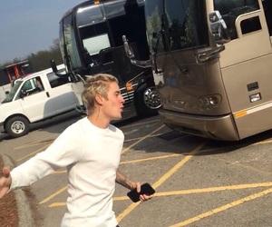 boy, idol, and justinbieber image