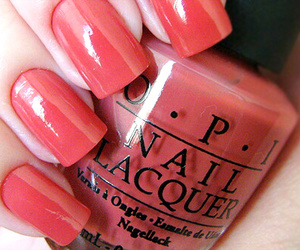 nails and opi image