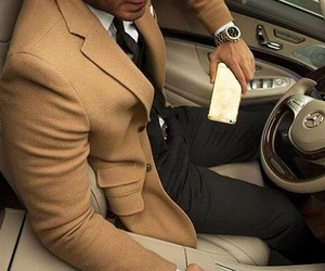 fashion and car image
