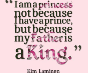 daddy, familie, and quotes about life image