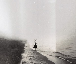 b&w, black and white, and film image