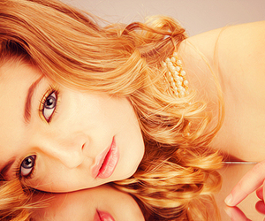 beautiful, eyes, and gorgeous image