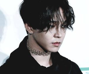 winner, nam taehyun, and kpop image