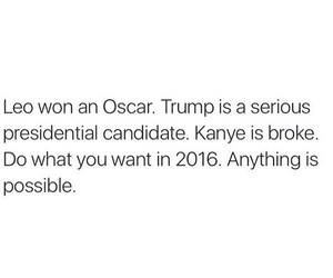 2016, funny, and kanye west image