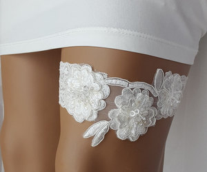 accessories, garters, and toss image