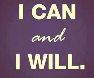 can, quote, and will image