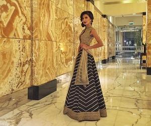 fashion and desi image