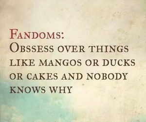fandom, book, and the mortal instruments image