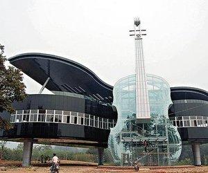 music, piano, and violin image
