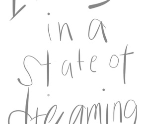 doodles, Dream, and life image