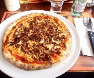 holland, food, and pizza image