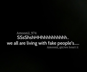 fake people and amoonii_974 image