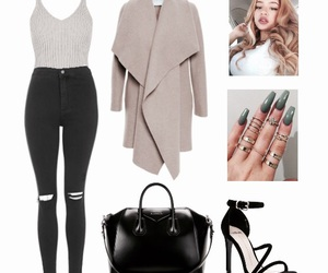 outfit, accessories, and jewelry image