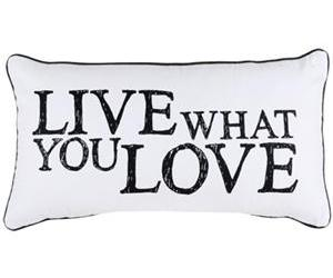 inspiration, pillow, and text image