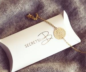accessories, classy, and elegant image