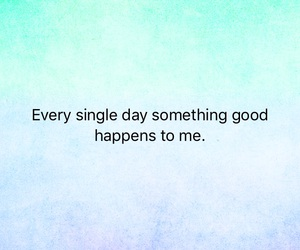 happy, inspo, and law of attraction image