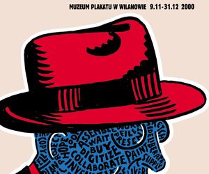 2000, design, and muzeum image